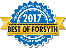 Best-of-Forsyth-2017