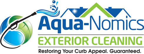 Aqua-Nomics