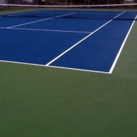 tennis-court-restoration-4